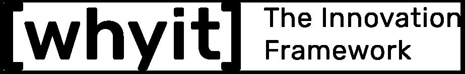 [whyit] - Wir sind die Heimat digitaler Geschäftsmodelle in Münster.